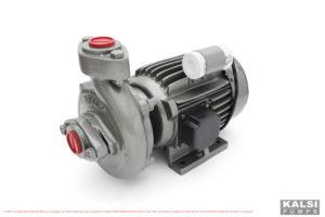 KALSI CENTRIFUGAL Monoblock Pumps