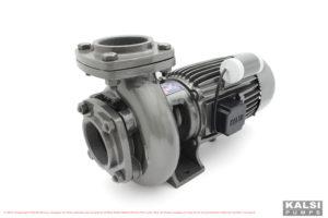 KALSI Single Phase Centrifugal Monoblock Pumps